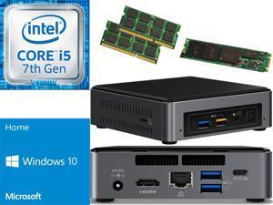 Business Desktop PCs, Office Desktop PCs, Business