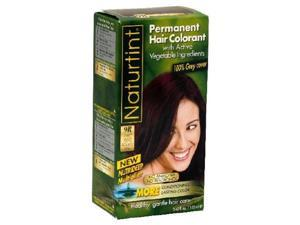 Naturtint 88538 9r Fire Red Hair Color