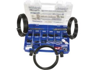 S.U.R. & R. SRRKP1500 Fuel Line Replacement Master Kit