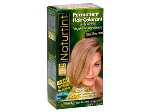 Naturtint 88526 10a Light Ash Blonde Hair Color