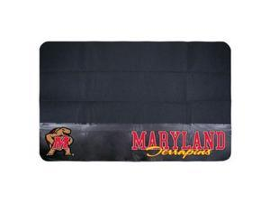 Mr Bar-B-Q 15016MDGD Maryland Terrapins Grill Mat