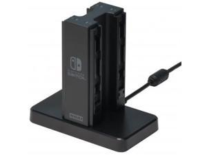 Hori NSW-003U Switch Charger Joy-Con Charge Stand