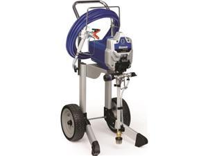 Graco 17G180 Graco Magnum Prox19 Cart Airless Paint Sprayer