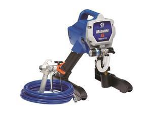 Graco 262800 Graco Magnum X5 Airless Paint Sprayer