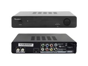 Digital tv converter box newegg homeworx hw150pvr digital converter box fandeluxe Gallery