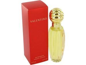 Valentino 503242 Valentino by Valentino Vial - sample .06 oz