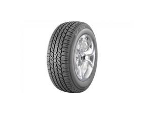 Starfire 90000023585 SF-510 LT All Season Tire - LT245-70R17 LRE - 10 ply