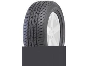 Vercelli VC662 Strada 1 All Season Tire - 245-50R20 102V