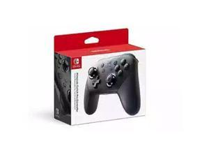 Nintendo NXNS-003 Switch Pro Controller Gaming Pad