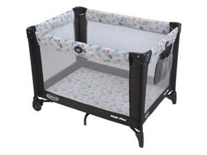 Graco 1946962 Pack N Play Portable - MultiColor
