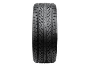 Vercelli VC291 Strada 2 Performance Tire - 235-45R18 98W
