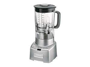 Conair NZ6186 1.3 HP PowerEdge Blender