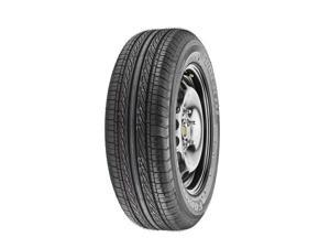 Federal 29DL9AFE Formoza FD2 All Season Radial Tire - 245-40ZR19 98W XL F-E-71
