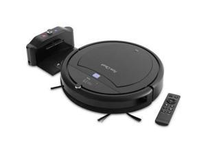 Pyle PUCRC99 Smart Robot Vacuum Cleaner