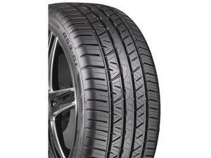 Cooper 90000025140 Zeon RS3-G1 All Season Performance Tire - 245-40R18 97W