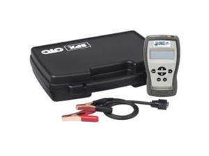 OTC OT3167 Sabre Hp Battery Tester