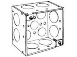 switch plates neweggbusiness Leviton Cat5e 8233 box 4insq 2 1 8indp welds 8233