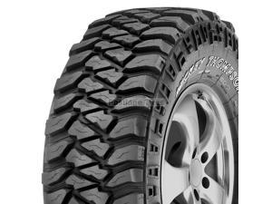 LT285/75R16 LRE 10 Ply Mickey Thompson Baja MTZ P3 2857516 285 75 16 R16 Tires