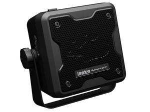 UNIDEN BC15 Accessory CB/Scanner Speaker