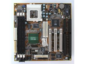 FIC VI35L VGA TREIBER WINDOWS 8