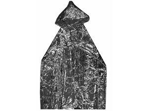 Ultimate Survival Technologies Survival Reflect Poncho Marine SKU: 20-190-1000-M