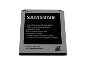Samsung B450BU B450BZ B450BE OEM Standard Replacement Battery Galaxy SIII S3 Mini SM-G730
