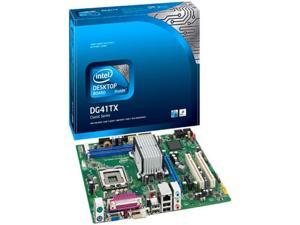 Intel BLKDQ67SWB3 Q67 1155 DDR3 PCIE S6 U3 eSATA M-ATX MB, Single