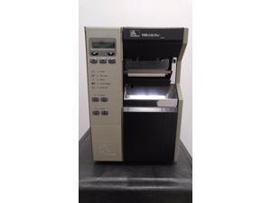 NeweggBusiness - Zebra/Barcode & Label Printers