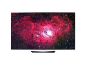 "LG 65"" 4K UHD HDR OLED Smart TV (OLED65B7P)"