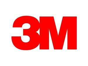 3M Privacy Screen Filter Glossy, Clear