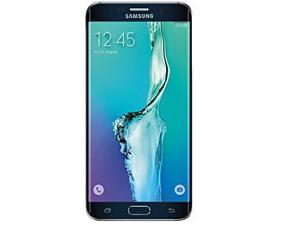 Samsung Galaxy S6 Edge Plus Edge+ G928A 32GB Carrier Unlocked - Black