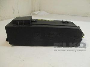 Ford Escape Mercury Mariner Fuse Box Assembly OEM LKQ