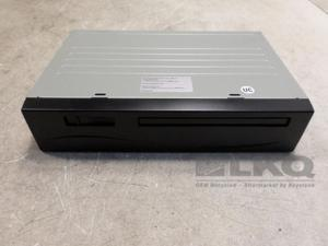 2003 2004 Lexus GX470 GPS Navigation DVD-ROM Player OEM
