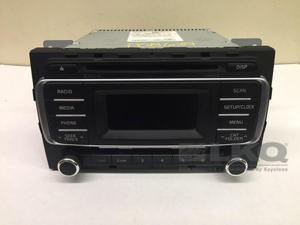 ABR4_1_201709021891532335 kia, head units & receivers, car electronics, automotive  at gsmx.co