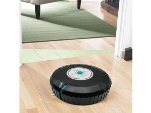 Sweep Robot Home Automatic Cleaning Machine Automatic Induction Vacuum Cleaner