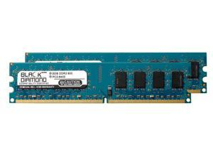 Server Memory / Server RAM Upgrade – NeweggBusiness – NeweggBusiness