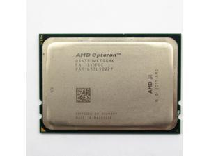 AMD Opteron 6380 2.5GHz 16-Core 16MB L3 Cache CPU Processor ^^OS6380WKTGGHK