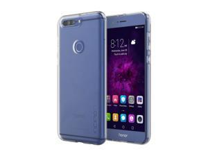 Incipio NGP Pure Huawei Honor 8 Pro Case with Clear, Shock-Absorbing Polymer for Huawei Honor 8 Pro - Clear