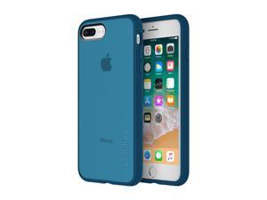Incipio Octane Navy Case for iPhone 8 Plus / 7 Plus IPH-1495-NVY