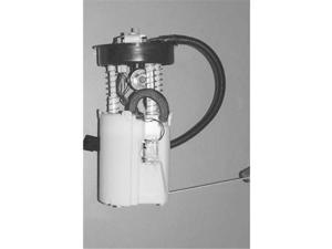 Omix-ADA 17709.20 Fuel Pump Module, 96 Jeep Grand Cherokee ZJ