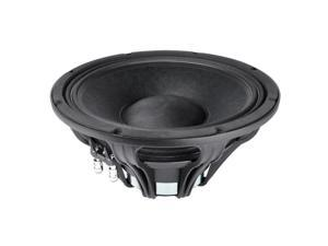 Faital USA 12HP1020 12 in. 700W 8 Ohm Woofer