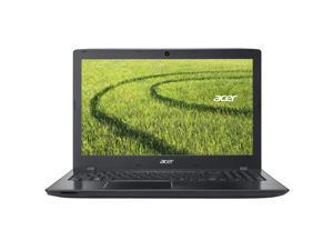 Acer Aspire E 156 Laptop Intel I5 170