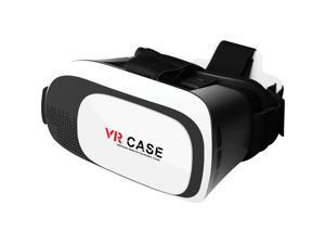 Supersonic SV-839VR Virtual Reality Headset