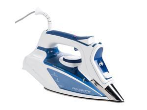 Rowenta DW9250 1750Watt Auto Shut Off Stainless Steel SolePlate Steam Iron by...