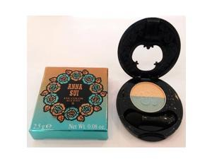 Anna Sui Eye Color Accent S (Shade 02) - 2.5 g / 0.09 oz