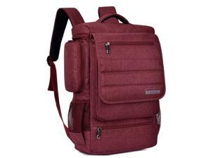 SOCKO Laptop Backpack a355cf1e8e5bc