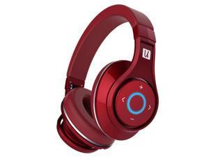Bluetooth Headphones and Headsets - NeweggBusiness – NeweggBusiness