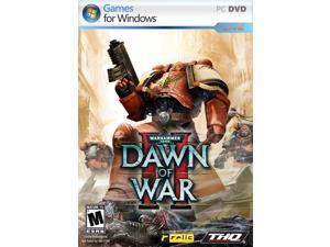 Warhammer 40,000: Dawn of War 2 [Download Code] - PC