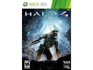 Halo 4 [Download Code] - XBOX