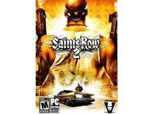 Saints Row 2 [Download Code] - PC